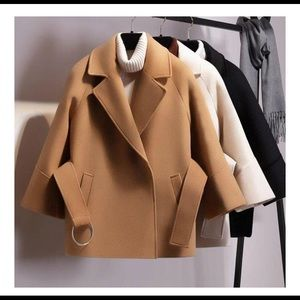 0cb8568377e Jackets   Blazers - BEST TIME TO BUY OUTERWEAR